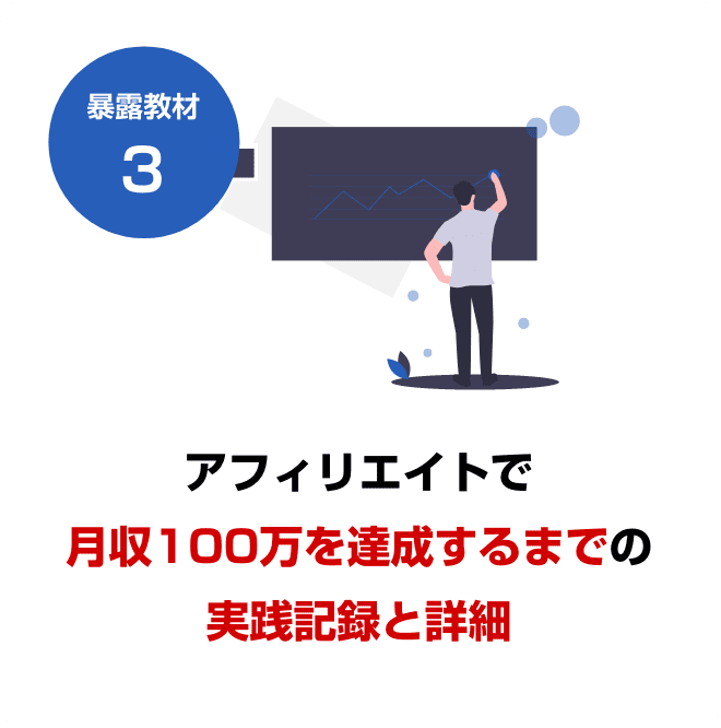 暴露教材3