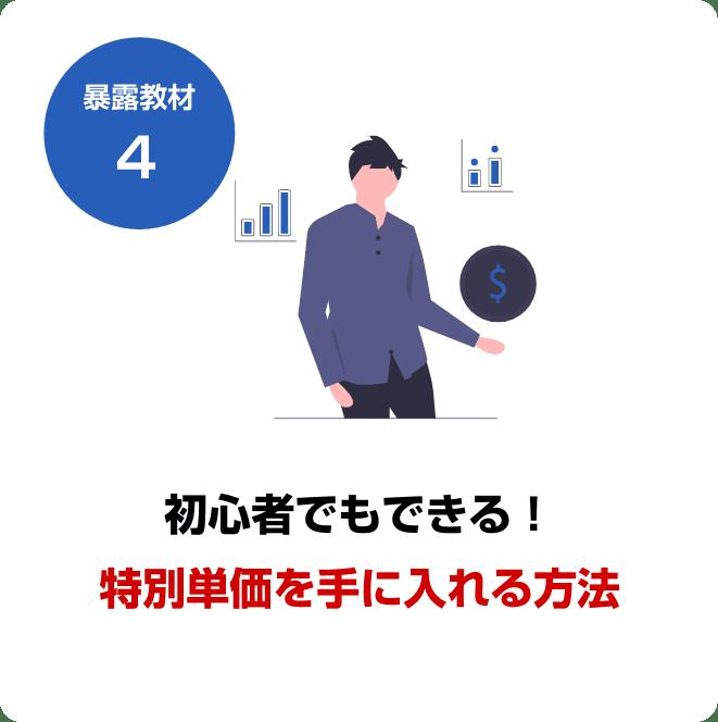 暴露教材4