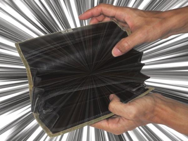 カジノアフィリエイトはなぜ儲かる?