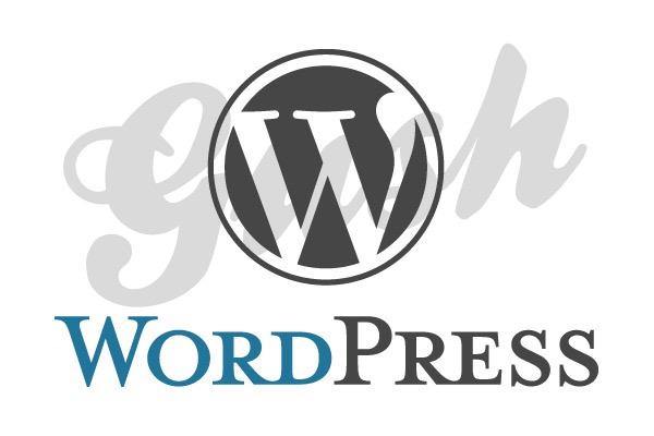 無料のWordpressテーマ5つ目はGush