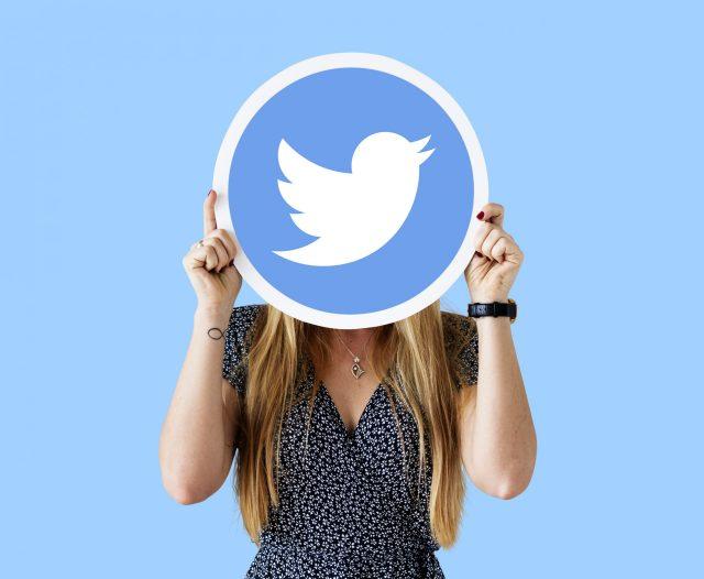 Tweet Marketer2が不要な人、必要な人