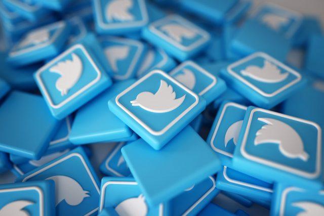 Tweet Marketer2はヤバいほどではないが、リサーチ・分析作業がグッと楽になる