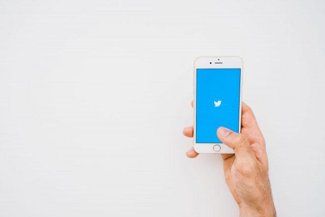 Tweet Marketer2の料金システム・解約方法について